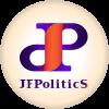 cropped-blog-de-politica-colombiana-y-de-latinoamerica-3.png